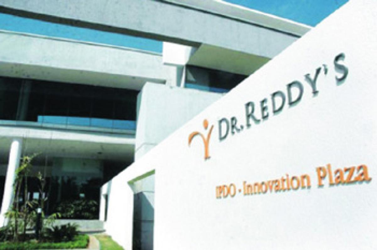 Dr Reddy's, others in for tough times as USFDA warnings loom