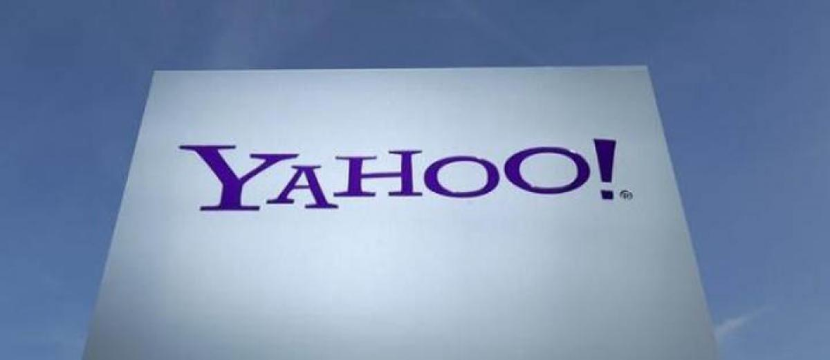 Yahoo wont sell its stake in Alibaba