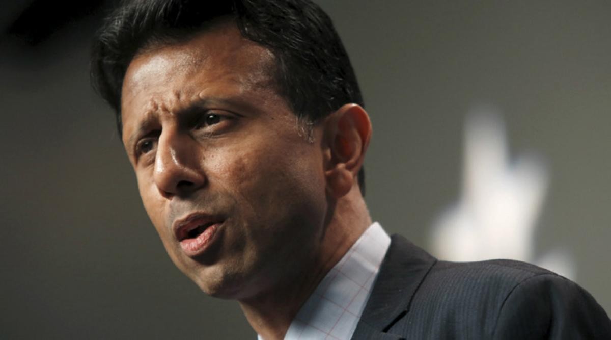 Indian American governor to comply with gay marriage ruling