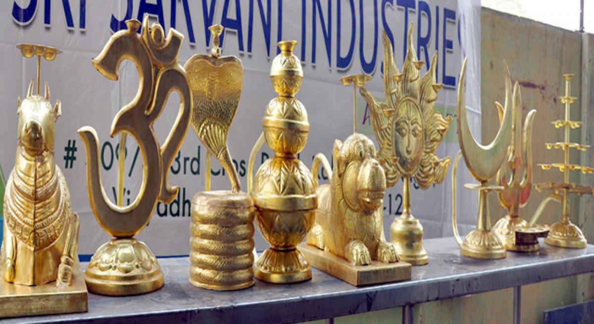 Pushkara Harati to be memorable event