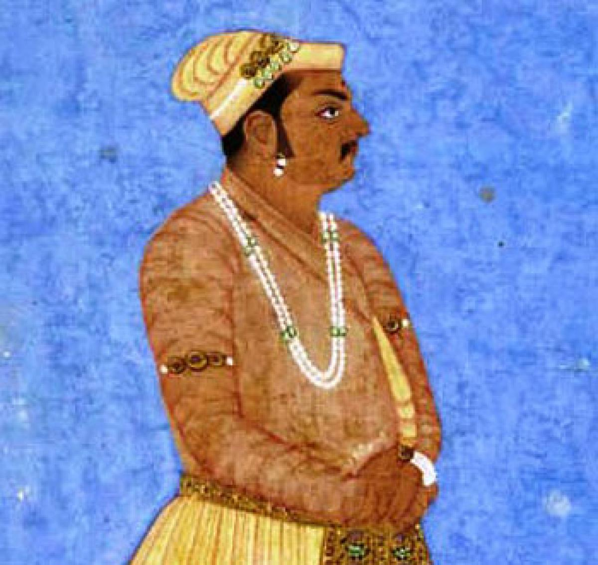 Birbal back to square one