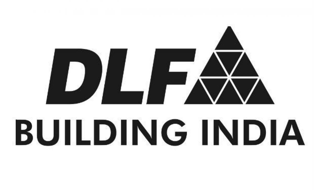 DLF promoters to sell stake in rental business