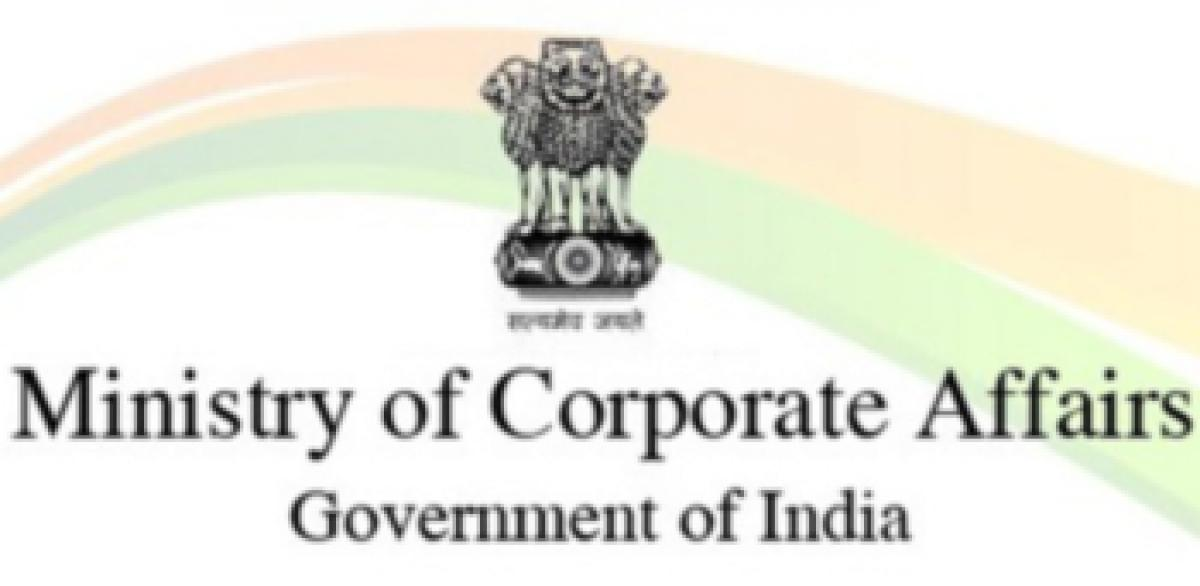 It wont take more than a day to register your company in India