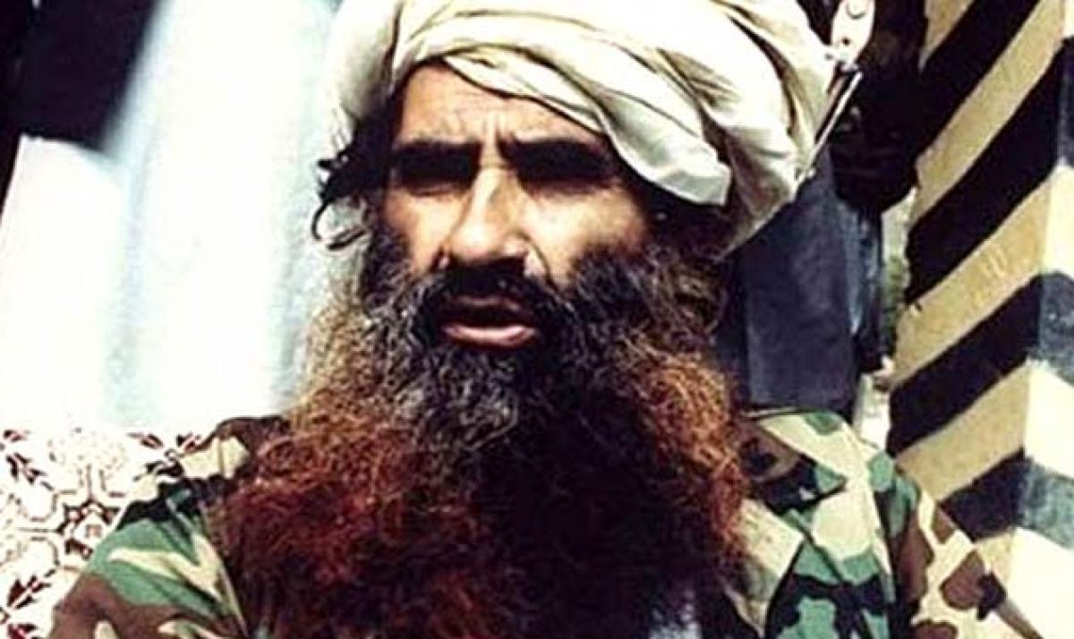Taliban Deny Reports of Haqqani Network Founders Death