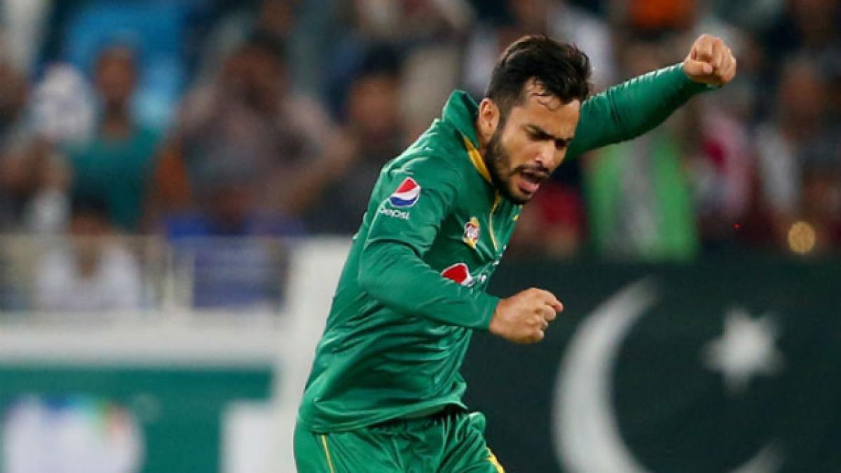 Pakistan Cricket Board bans fixer Nawaz