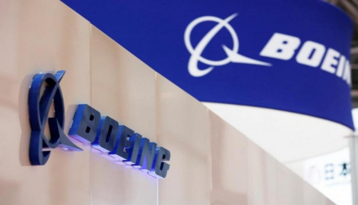 Indian-origins startup attracts investments from Boeing