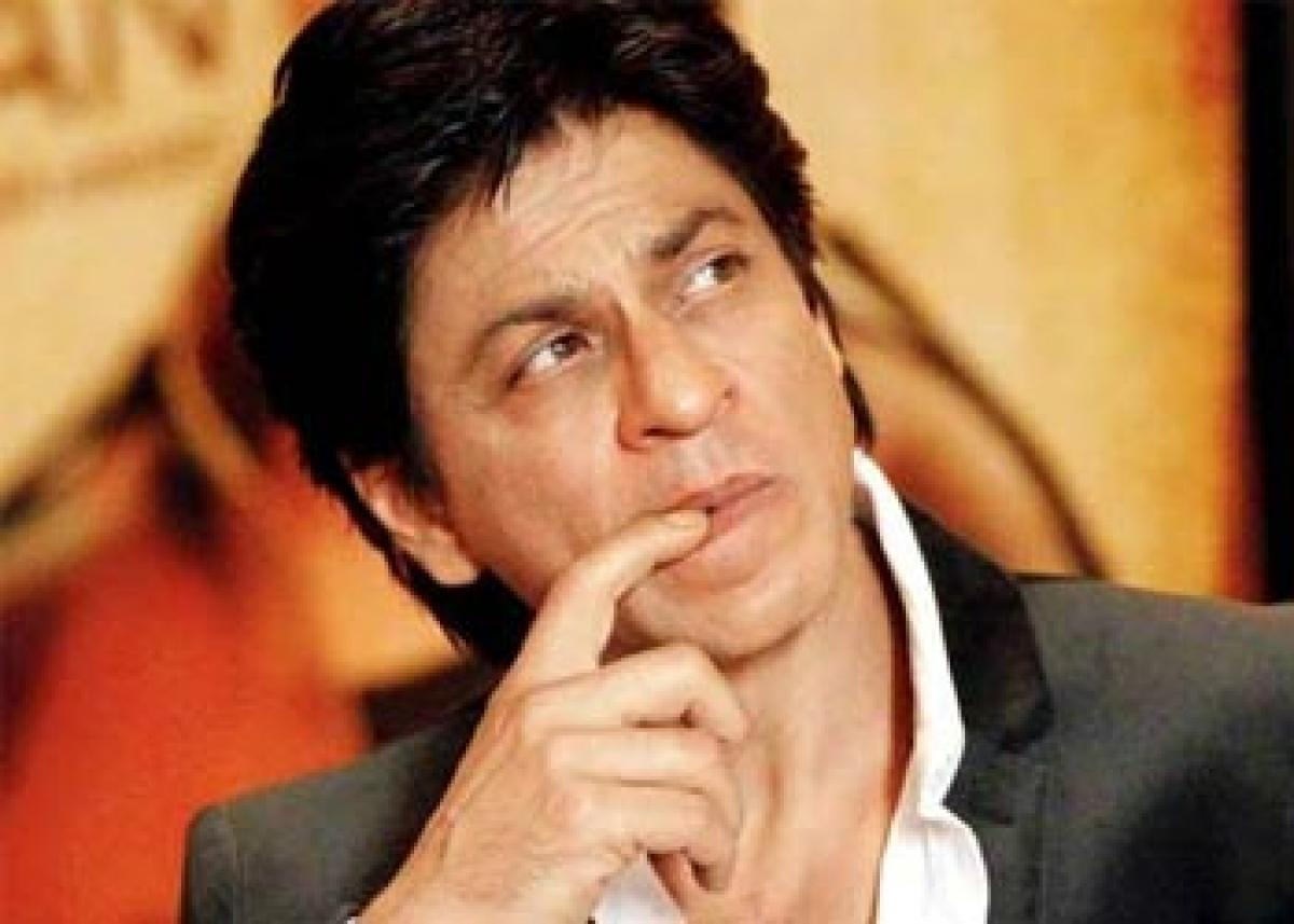 Bollywoods highest paid actor doesnt have money to buy a plane