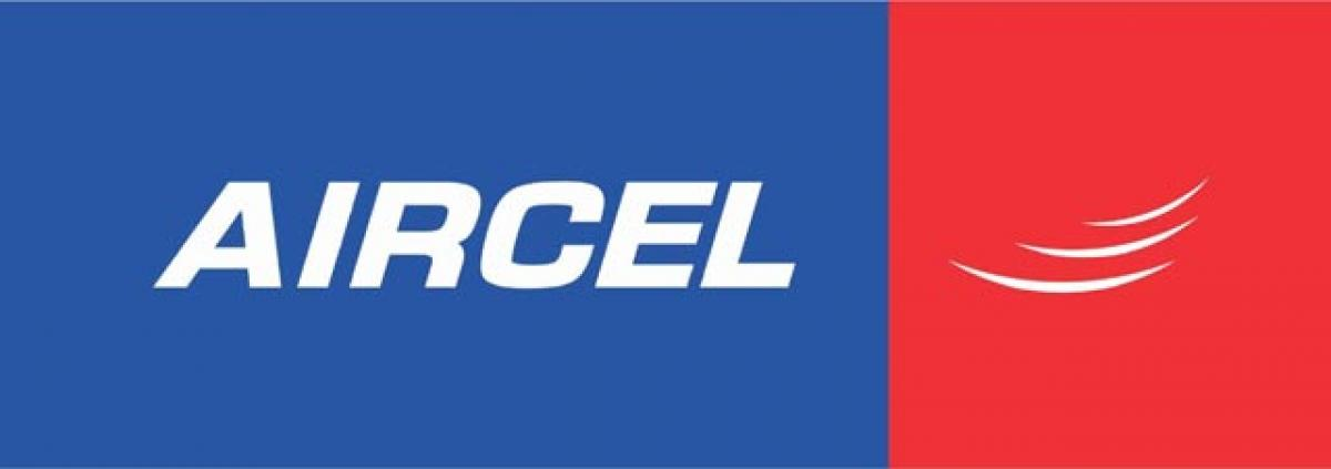 A day of unlimited mobile internet and calling on Aircel