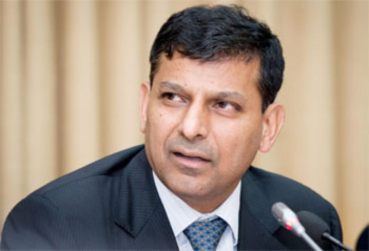 Poor corporate growth makes banks vulnerable: RBI report