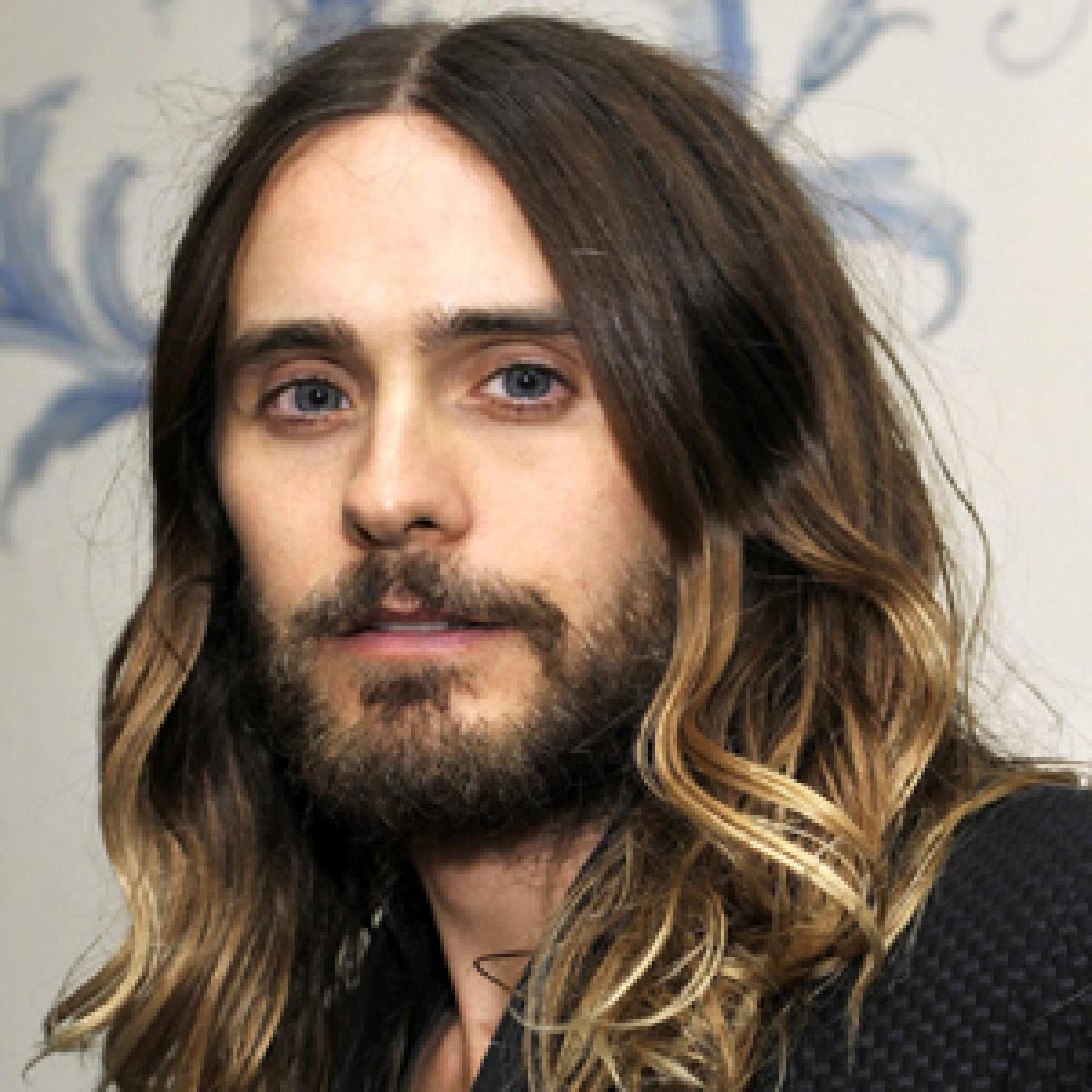 Jared Leto to star in The Outsider