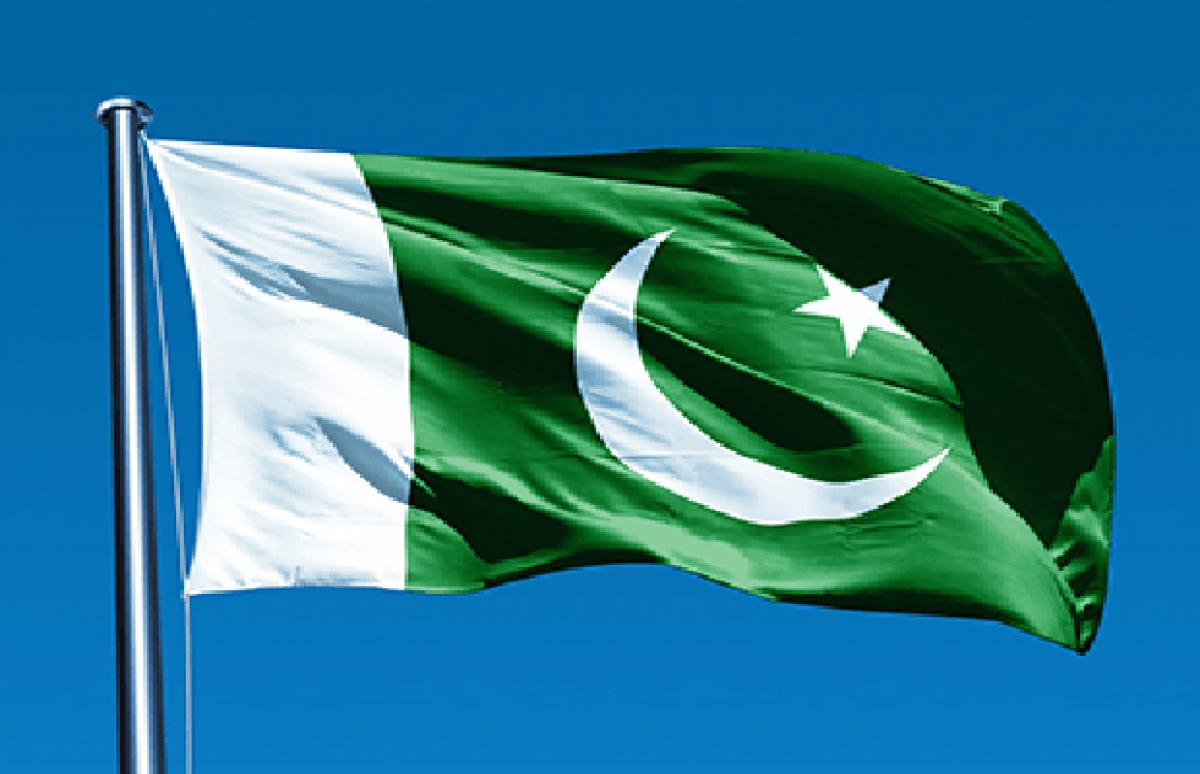 Six government officials abducted in Pakistan