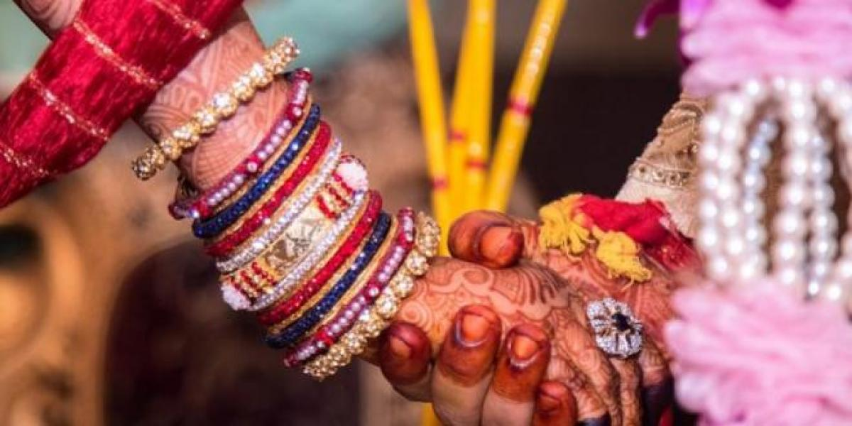 Pakistan man marries Indian love, now set for deportation
