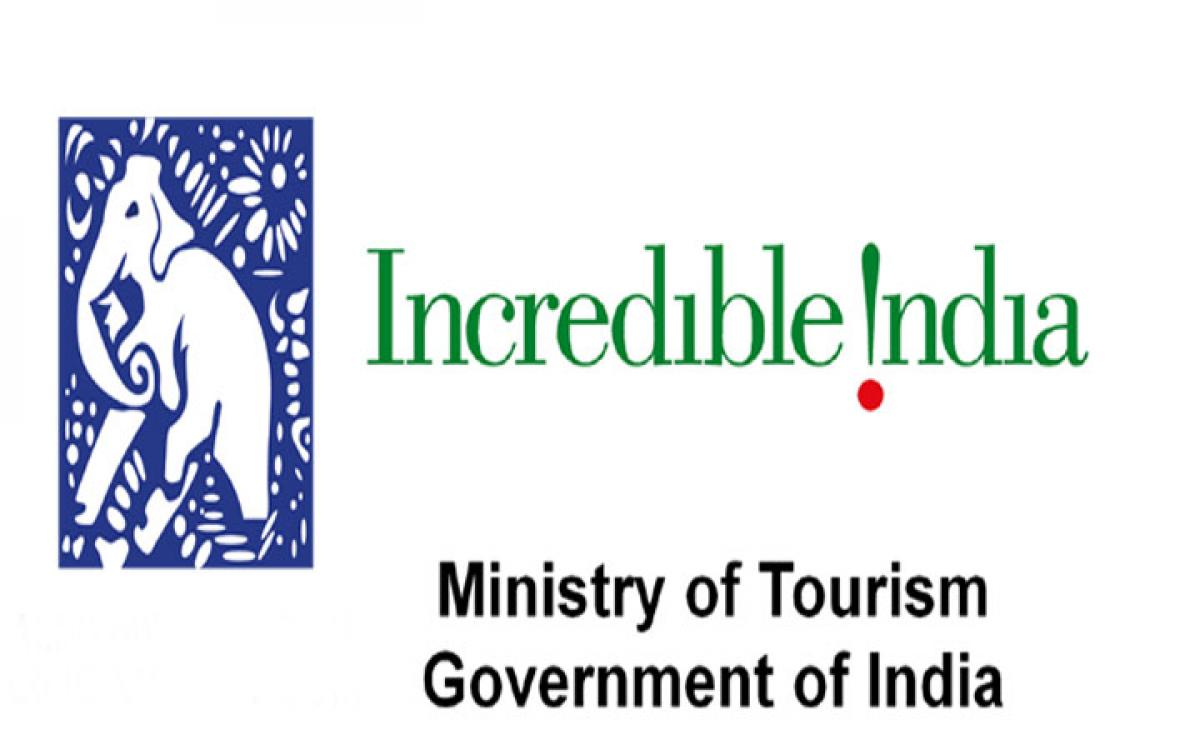Tourism ministry launches infoline in 12 languages