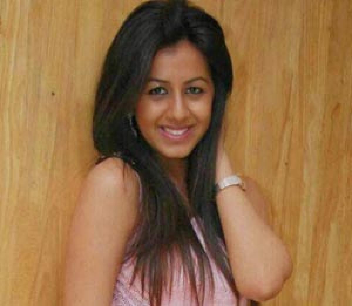 Nikki is a big fan of Pawan Kalyan