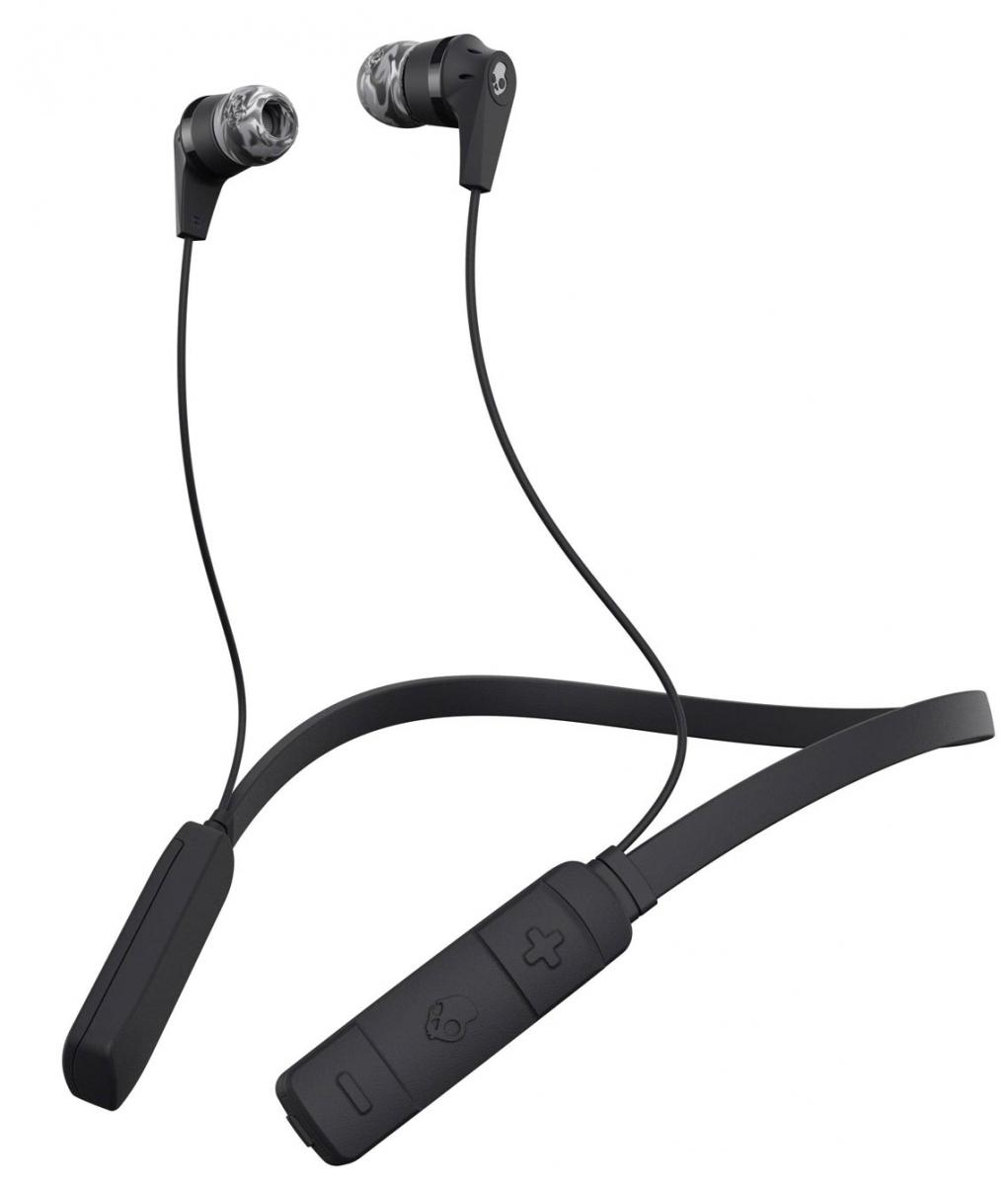 Skullcandy Ink'd Wireless in-ear Bluetooth earphones launched at 3,999