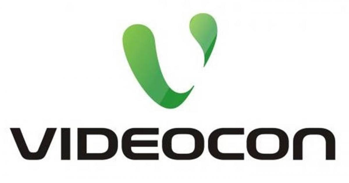 Videocon eyes $4 billion turnover from consumer electronics in 4 years
