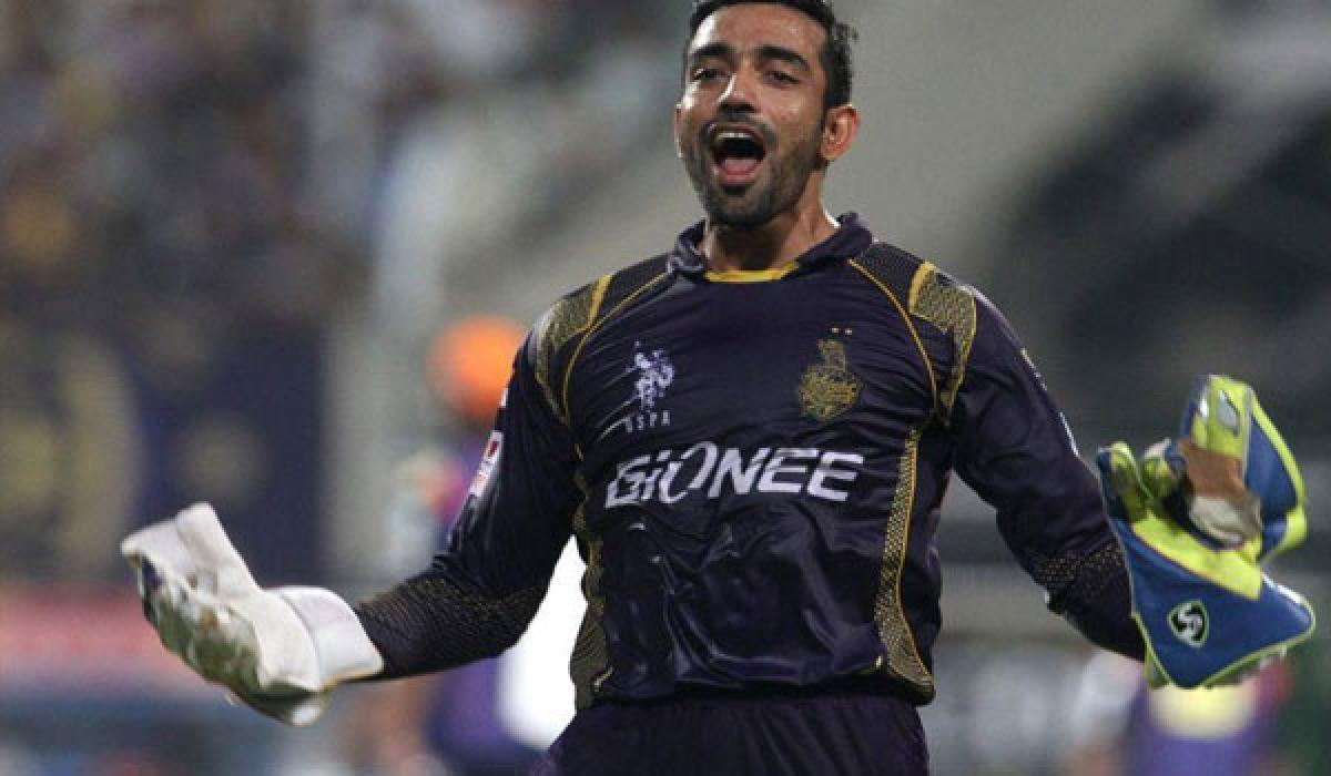 We are confident of chasing any target, says Gambhir