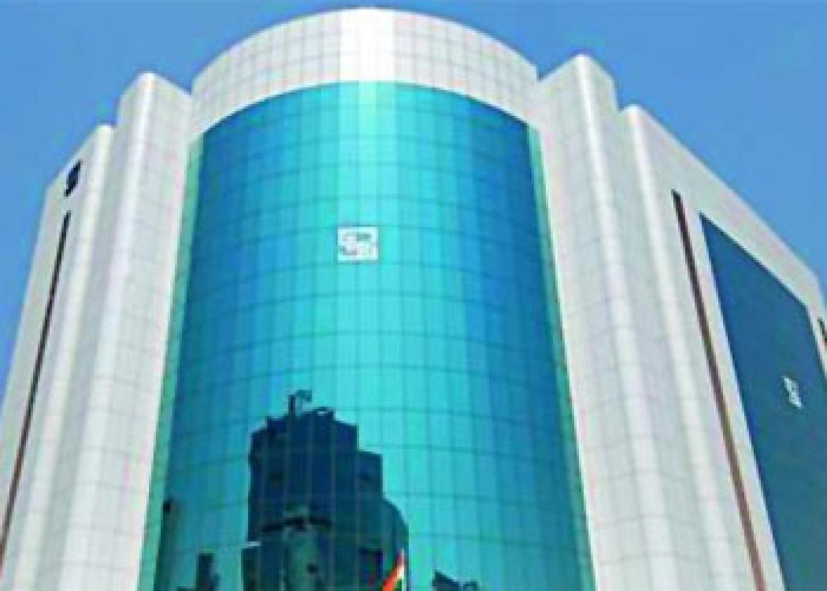 Sebi debars 1,000 entities for misusing stock exchange platforms for tax evasion of over Rs 15,000 crore