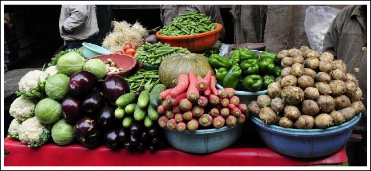 Ease of Indian inflation strengthens call for monetary policy relaxation