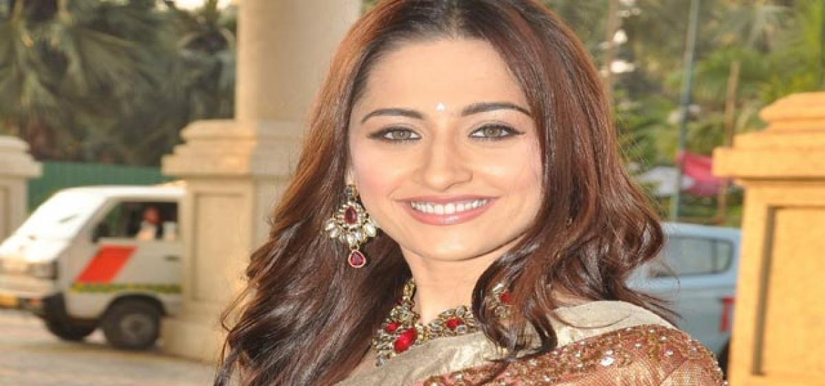 Dont want to work with Aamir on fiction: Sanjeeda Sheikh