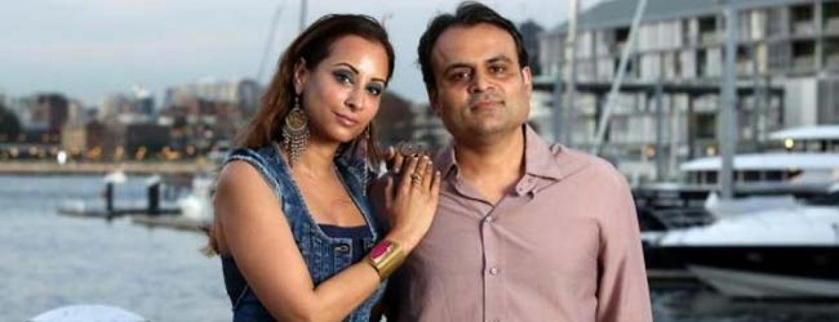 Indian couple in Australia sues New Zealand banking group for underselling shares