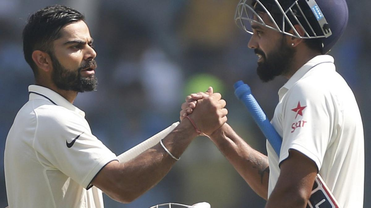 India all out for 631, lead England by 231 runs