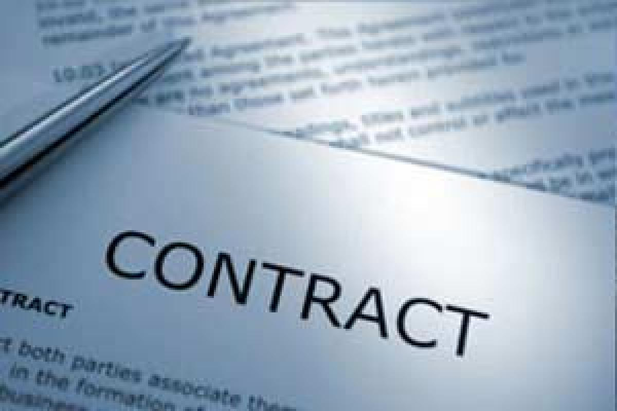 Corporate litigations on the rise