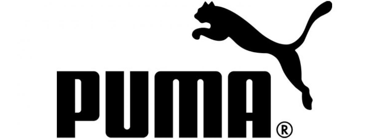 Rihanna Reveals The Debut Puma By Rihanna Footwear Collection