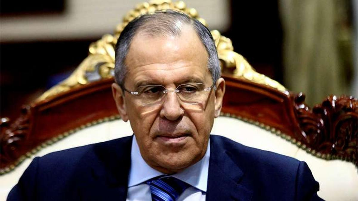 Russia rejects US call for truce in Syrian city of Aleppo
