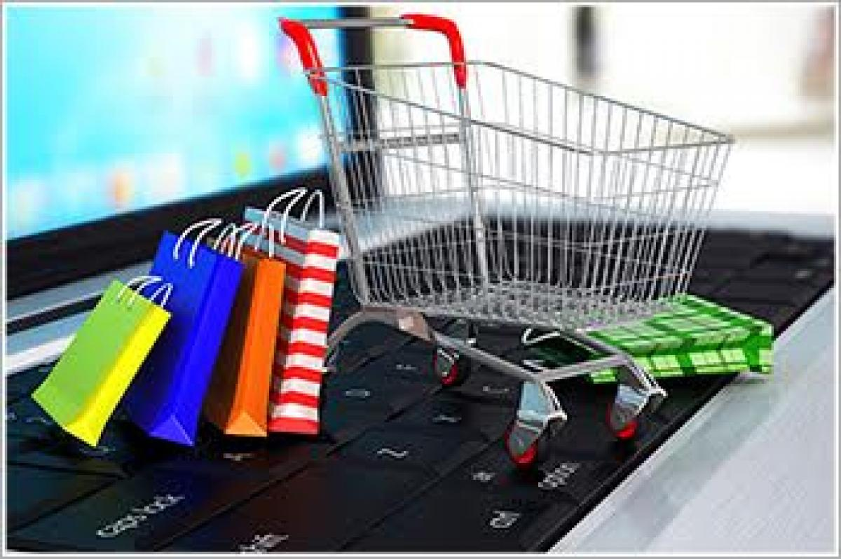 Vietnam E-Commerce market is expected to reach over USD 7.5 billion by 2019: Ken Research