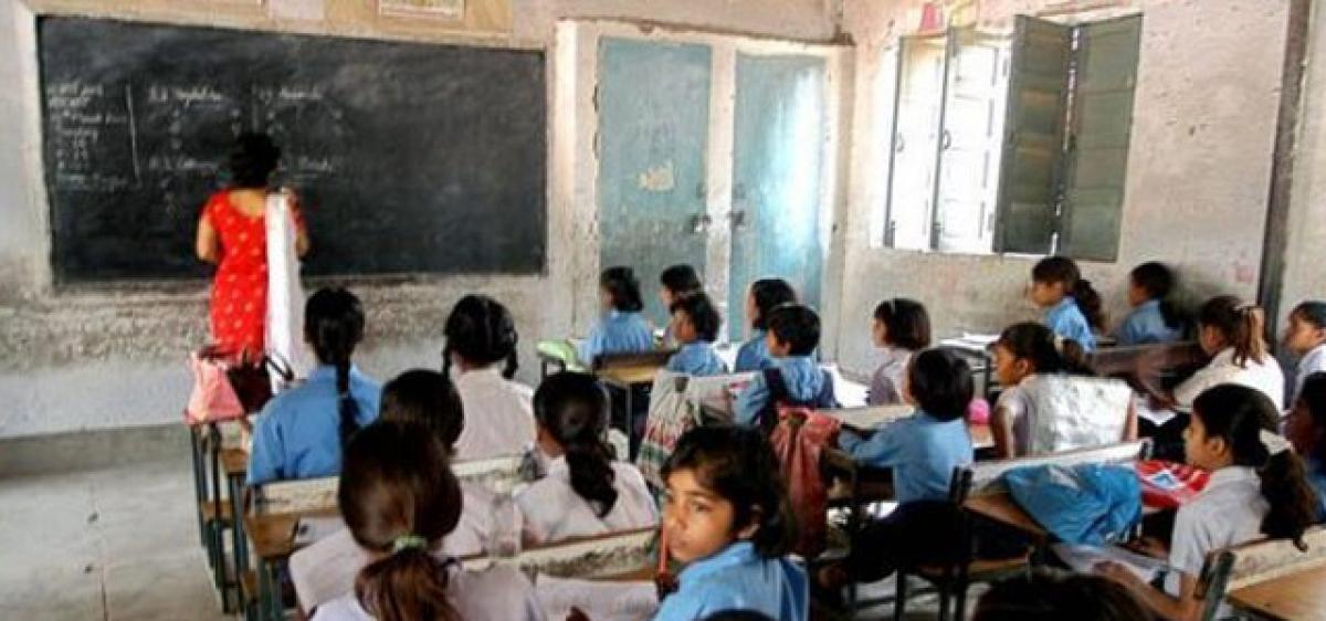 Schools to face action for poor learning outcomes
