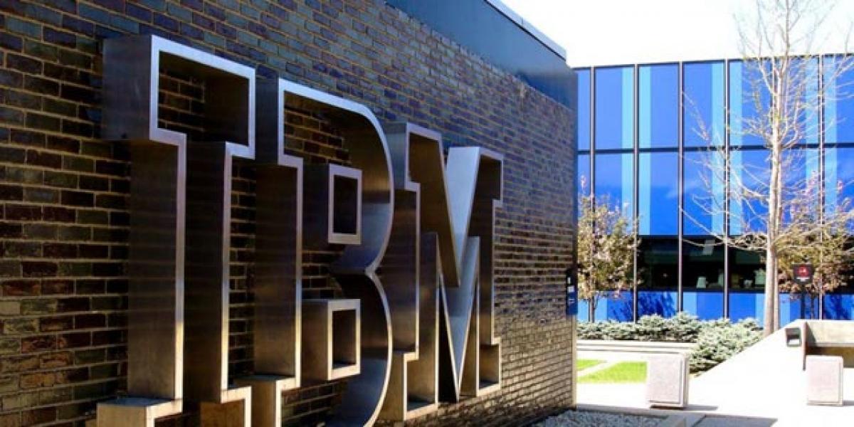 IBM launches new Blockchain Cloud on LinuxONE server
