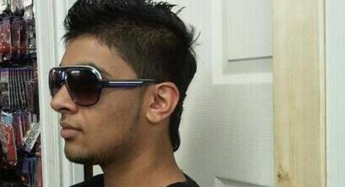 Indian origin in Canada shot dead in suspected targeted attack