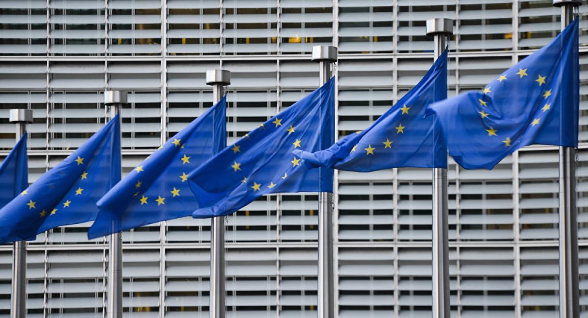 European Union To Extend Schengen Border Controls For 3 Months: Commission