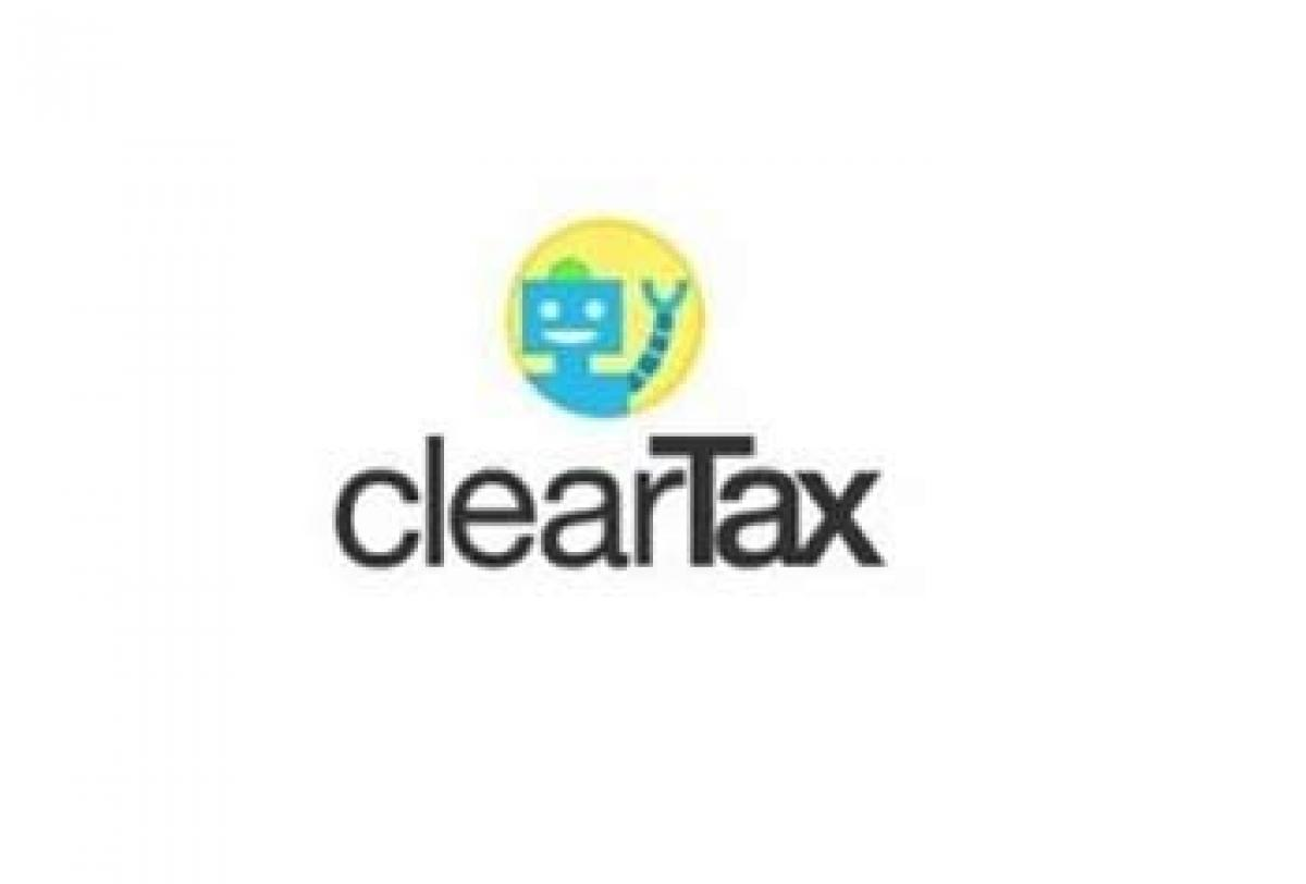 ClearTax launches rent receipt tool