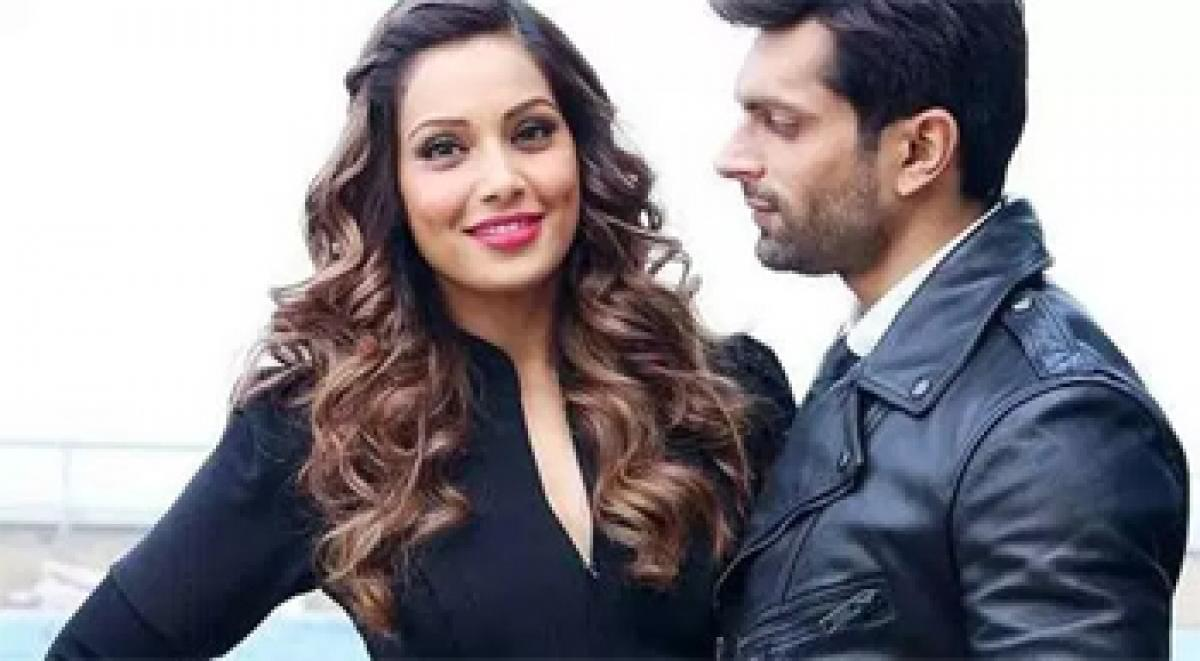 All you need to know about Bipasha-Karans wedding
