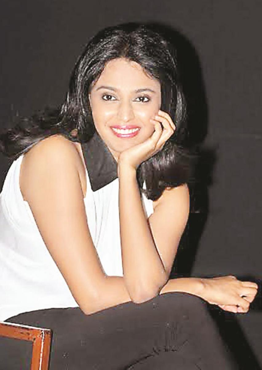 Money not important for Swara
