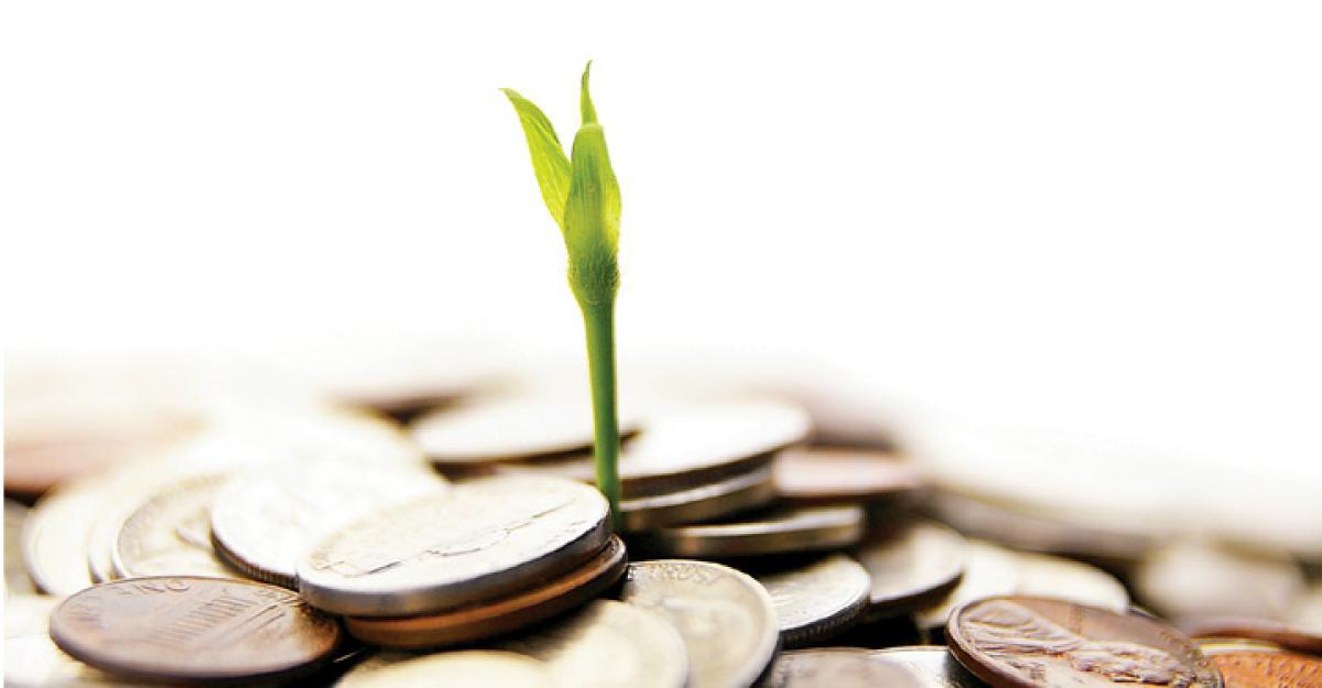 Avoiding behavioural biases while investing