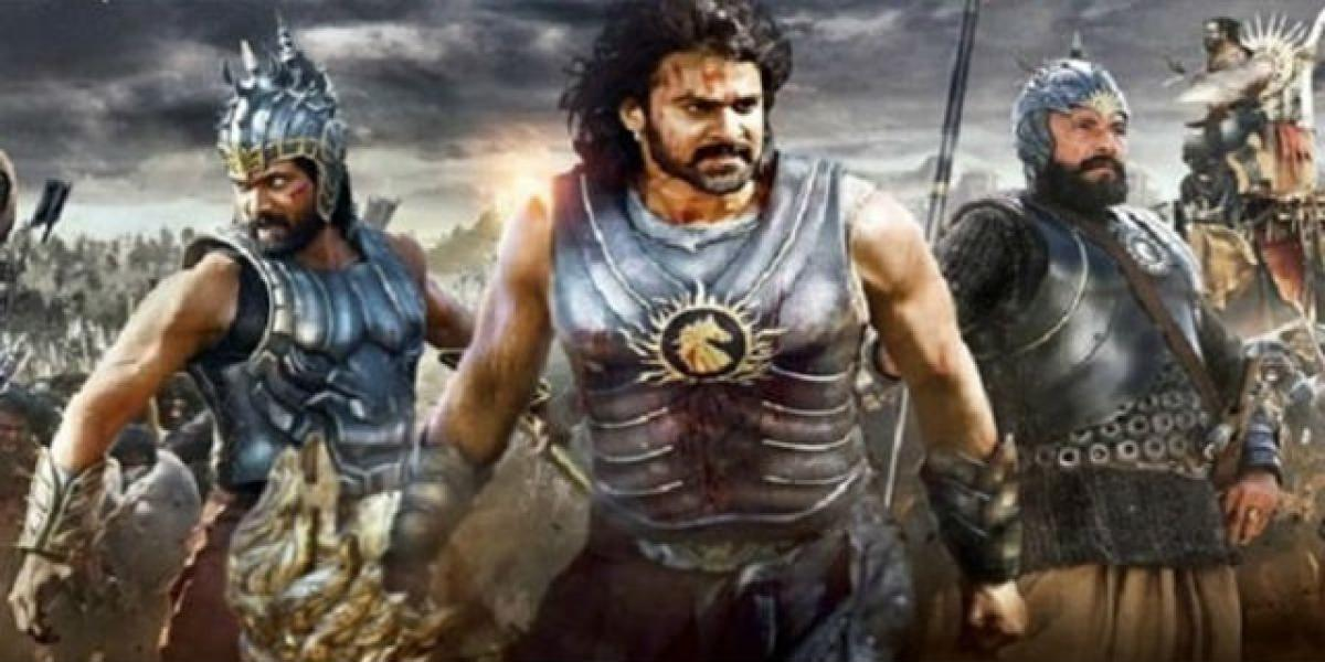 Suspense over Baahubali 2 release ends