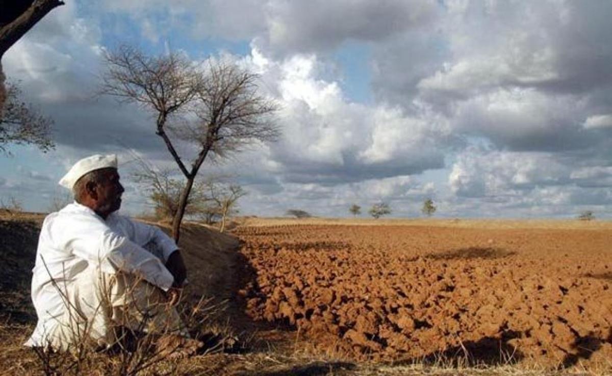 Heatwave, water crisis-Telangana suffers worst drought ever
