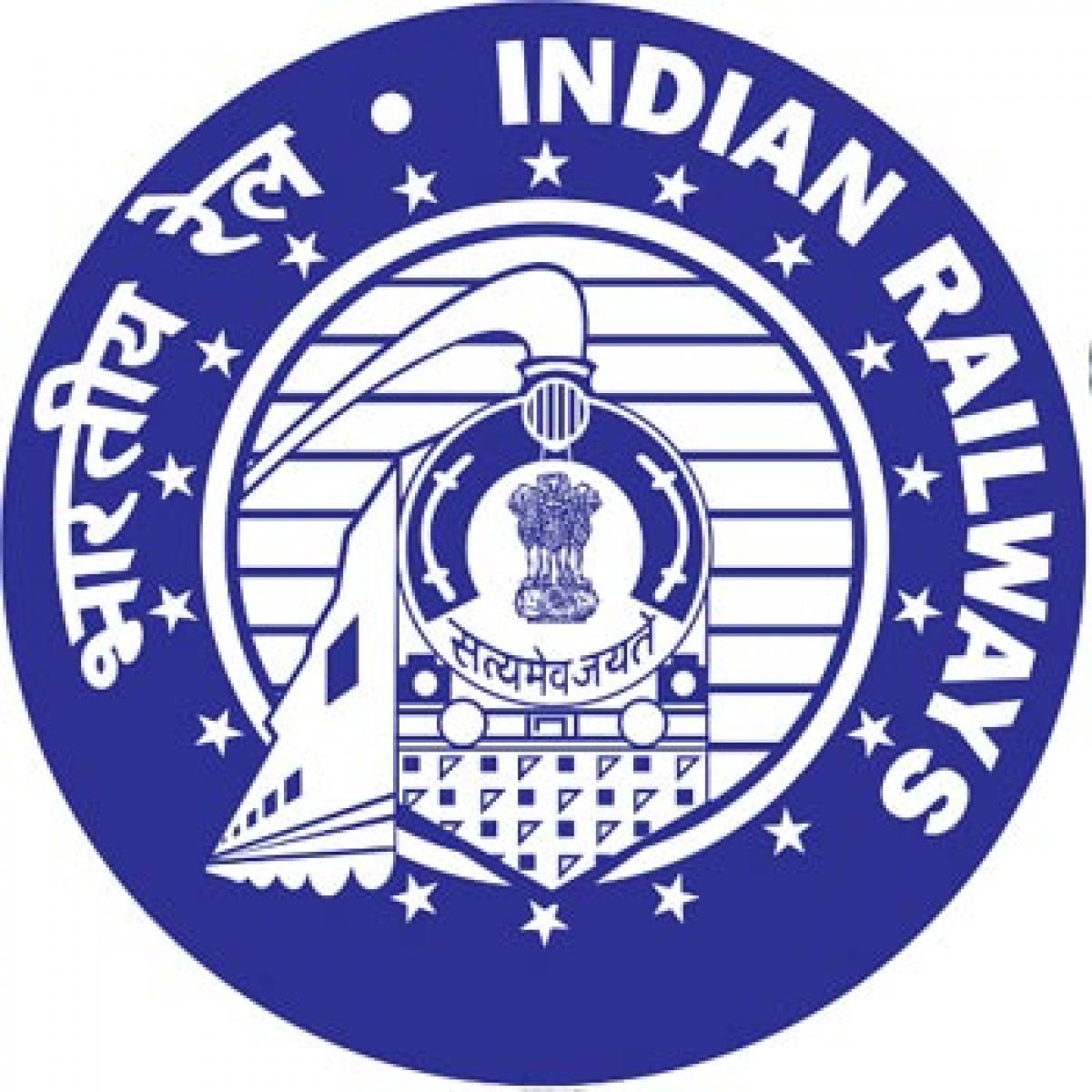 Indian Railway Catering and Tourism Corporation offers tour package to Sri Lanka