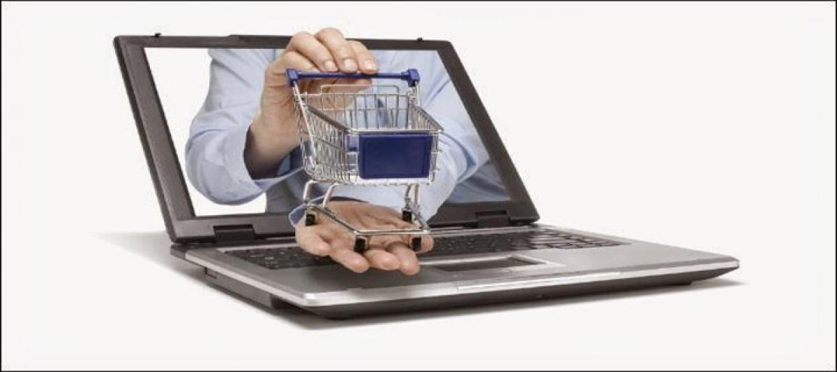 Indonesia E-commerce Market is Expected to Reach USD 16.4 Billion by 2019: Ken Research