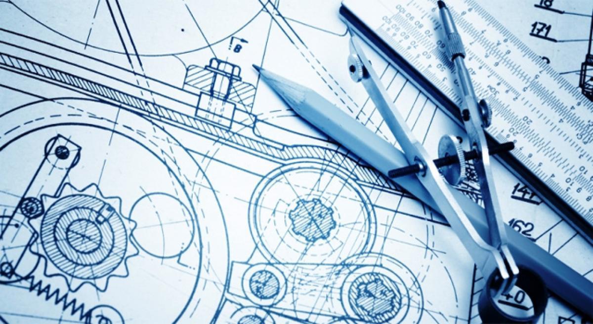 Re-engineer engineering education