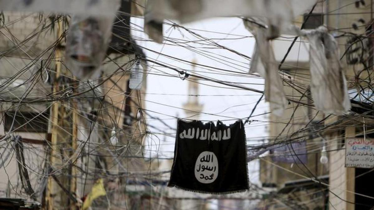 Pak-born British terror suspect blames 'evil spirits'; had no intention to wage jihad