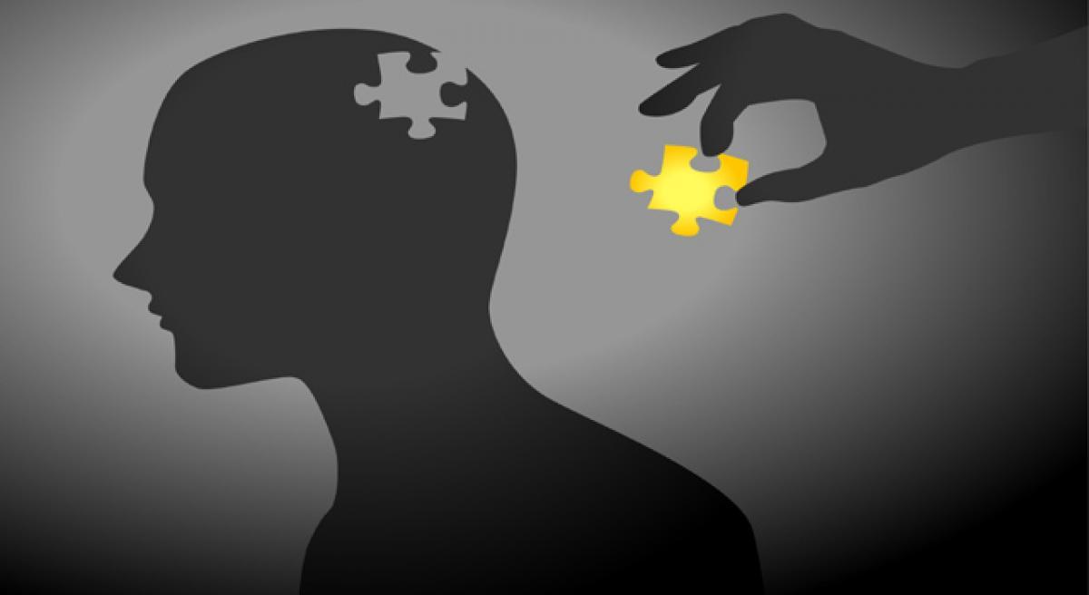 Demystifying new Mental Healthcare Bill, 2016