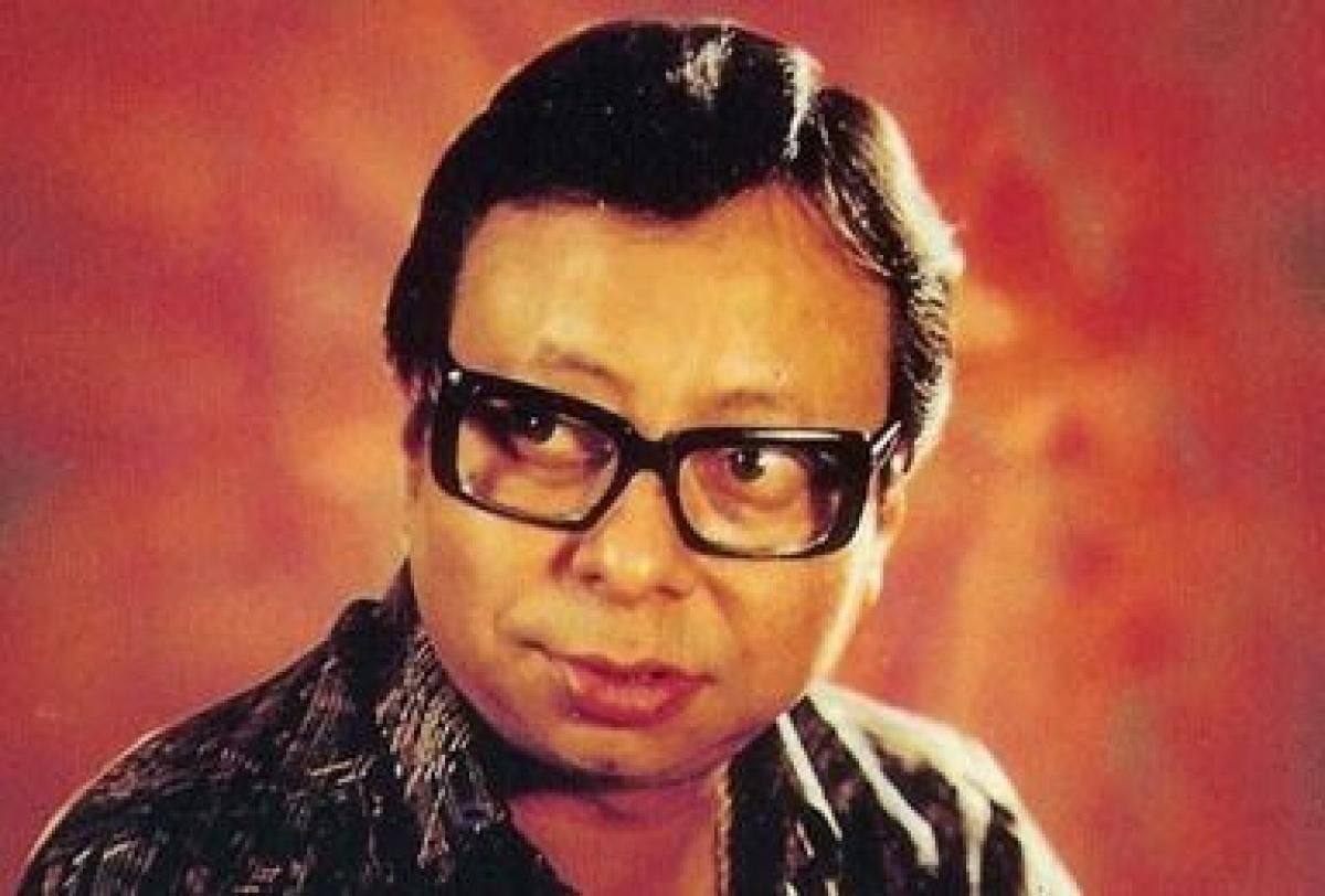 B-Town pays homage to R.D. Burman on his 77th birth anniversary