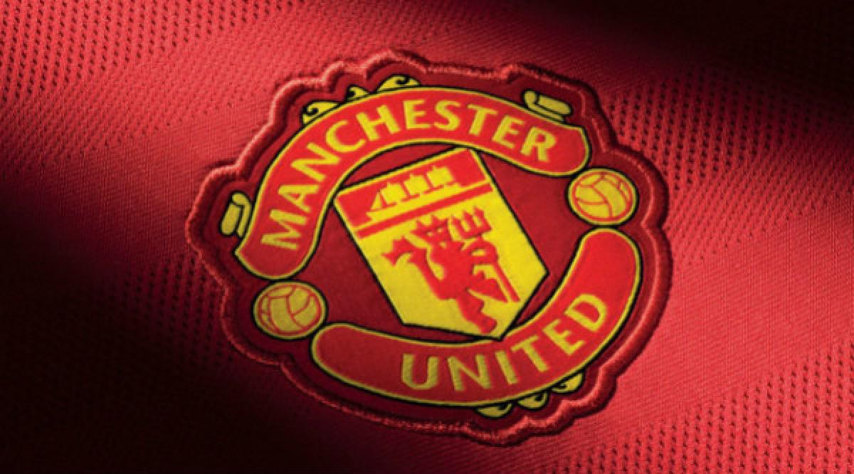 Study says that Man United are Laziest Side in English Football
