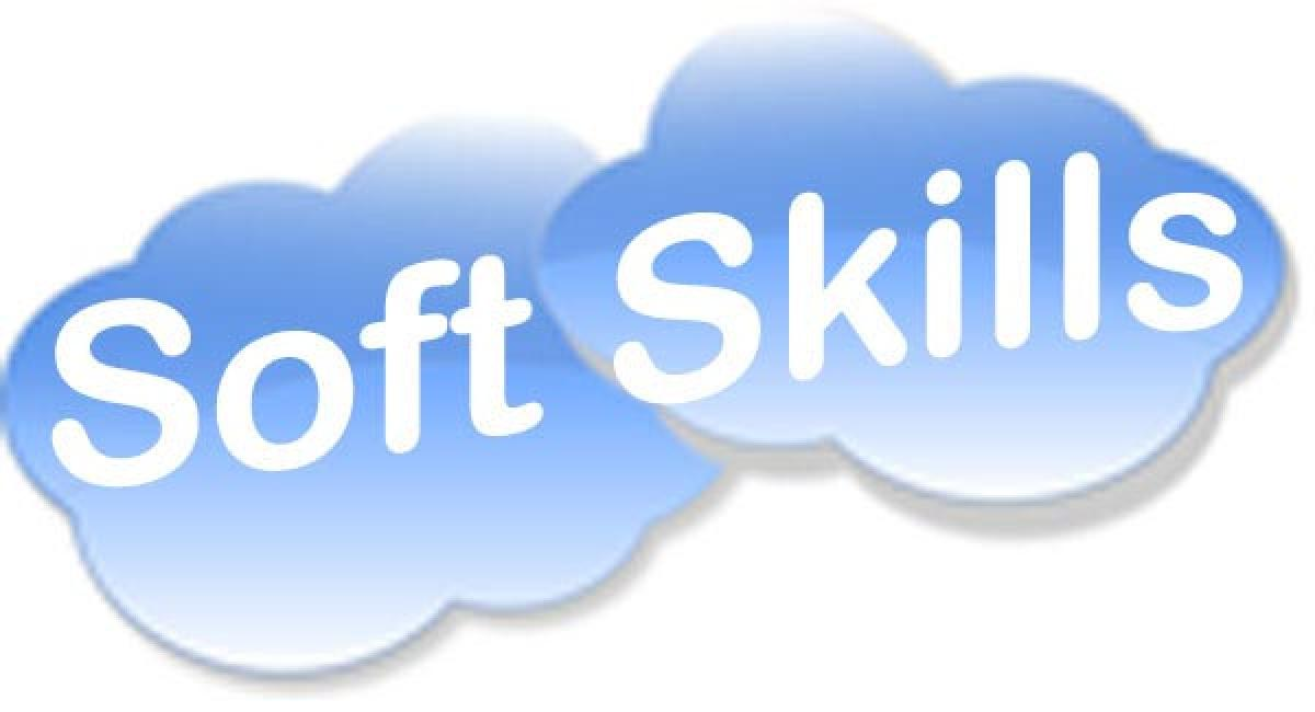 Free coaching for jobless in soft skills