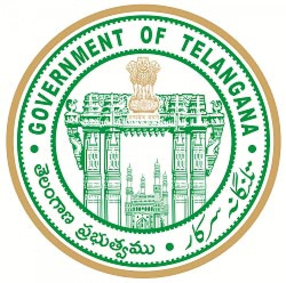 Amend Sec 52 of Transfer of Property Act: Lok Satta