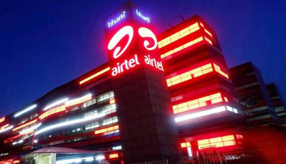 Bharti Airtel to offer better quality network with Rs 60K crore investment